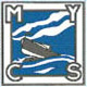 mycs_logo