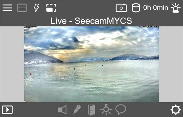 webcam_mycs