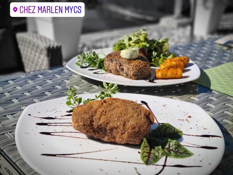 mycs_chez-marlen_cordonbleu