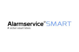 logo_alarmservice_w