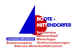 logo_mittendorfer_w